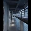 05 45 00 301 corridor 057 1 4