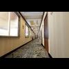 05 45 03 7 corridor 062 1 4