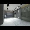 05 45 05 265 elevator space 002 1 4