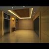 05 45 20 672 elevator space 005 1 4
