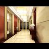 05 45 21 276 elevator space 007 1 4