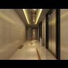 05 45 21 780 elevator space 009 1 4