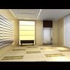 05 45 22 94 elevator space 010 1 4