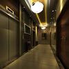 05 45 23 215 elevator space 012 1 4