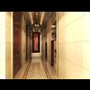 05 45 23 585 elevator space 013 1 4