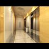 05 45 23 883 elevator space 014 1 4