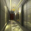 05 45 24 76 elevator space 015 1 4