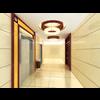 05 45 26 4 elevator space 018 1 4