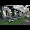 05 45 27 849 exhibit design 002 1 4