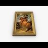 05 45 32 73 3d painting2z 4