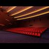 05 45 50 940 grand theatre 001 2 4