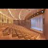 05 45 51 122 grand theatre 002 1 4