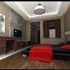 05 45 51 927 guest room 001 1 4