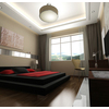 05 45 53 329 guest room 001 2 4