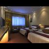 05 46 00 322 guest room 002 1 4