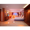 05 46 02 587 guest room 005 1 4