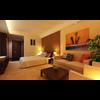 05 46 03 199 guest room 007 1 4