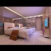 05 46 03 459 guest room 008 1 4