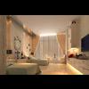 05 46 03 605 guest room 009 1 4