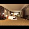 05 46 04 770 guest room 010 1 4