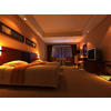 05 46 15 383 guest room 011 1 4