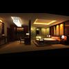 05 46 32 240 guest room 012 1 4