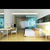 05 46 33 293 guest room 015 1 4