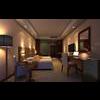 05 46 36 196 guest room 018 1 4