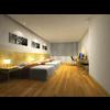 05 46 36 440 guest room 019 1 4