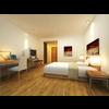 05 46 36 640 guest room 020 1 4