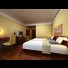 05 46 36 780 guest room 021 1 4