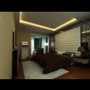 05 46 37 837 guest room 023 1 4