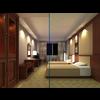 05 46 38 473 guest room 024 1 4