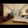 05 46 39 599 guest room 026 1 4