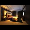 05 46 39 93 guest room 025 1 4