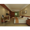 05 46 40 371 guest room 027 1 4