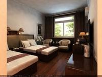 Guest room 029 3D Model