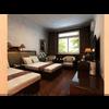 05 46 41 175 guest room 029 1 4