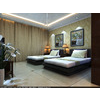 05 46 43 422 guest room 030 1 4