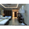 05 46 43 661 guest room 030 2 4