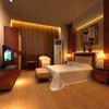 05 46 45 878 guest room 032 1 4