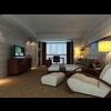05 46 46 672 guest room 033 1 4