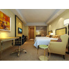 05 46 50 398 guest room 037 1 4