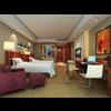 05 46 51 38 guest room 038 1 4