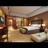 05 46 51 464 guest room 039 1 4