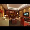 05 46 52 109 guest room 040 1 4