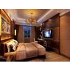 05 46 53 98 guest room 041 2 4