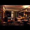 05 46 59 392 guest room 042 1 4