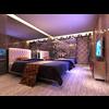 05 47 11 207 guest room 046 1 4
