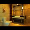 05 47 30 294 guest room bathroom 002 1 4